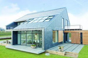 Энергосбережение в Умном доме