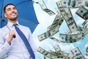 Кредит срочно: для решения финансовых вопросов уже сейчас!