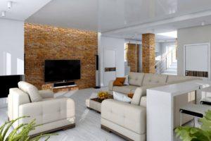 Ремонт под ключ глазами владельца новой квартиры